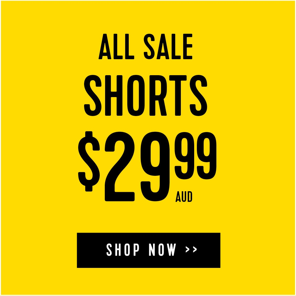 Shop Sale Shorts