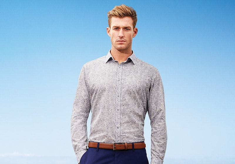 Dress Shirts 2 for $100