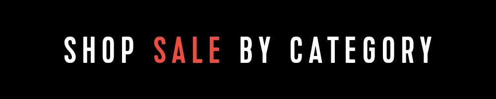 "Shop sale By Category"" style="