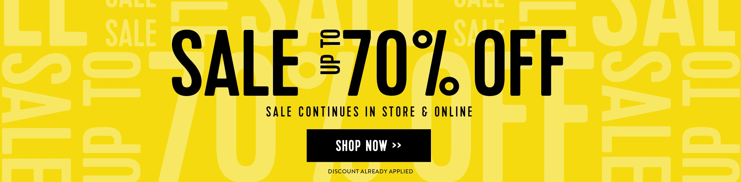 Mens Clothing on Sale - up to 70% Off