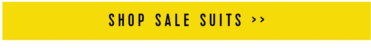 Connor Menswear Sale Now On