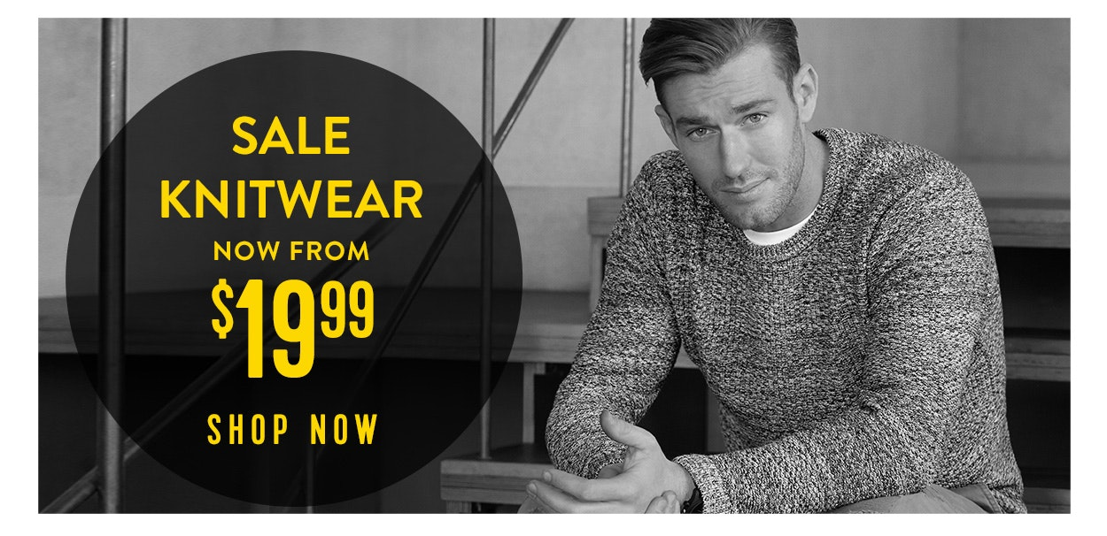 Connor Menswear Sale Hoodies