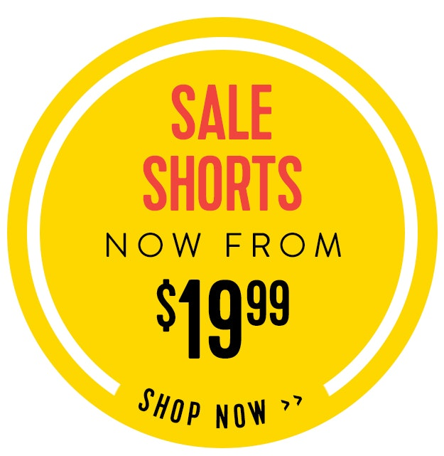 Shop Sale Denim