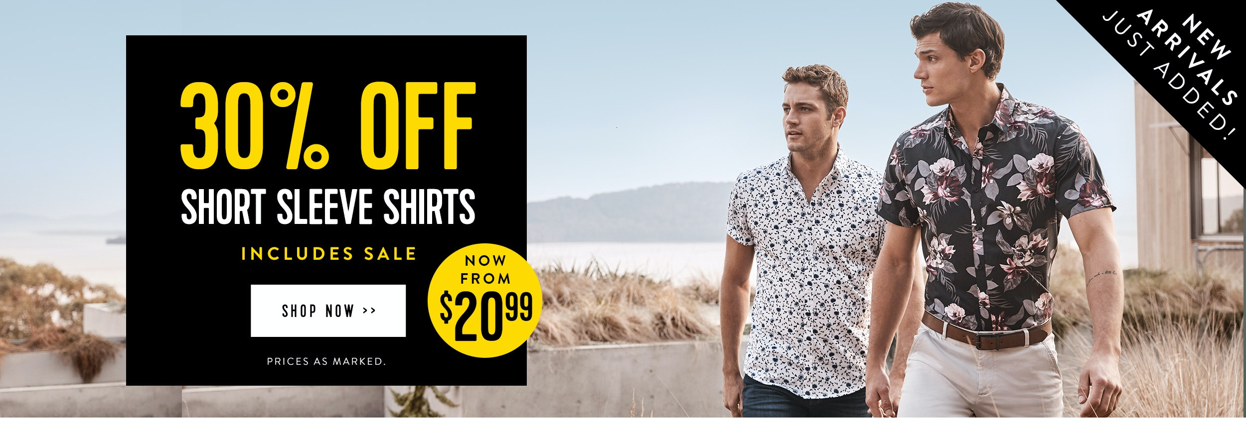 Shop Sale Up To 70% Off
