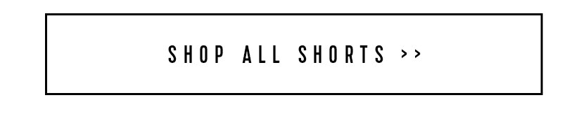 Shop all shorts