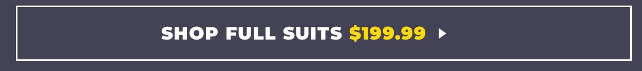 Full Suits