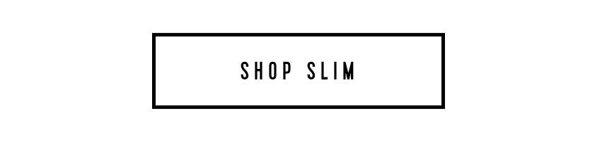 Shop Diamond Suit Skinny Fit