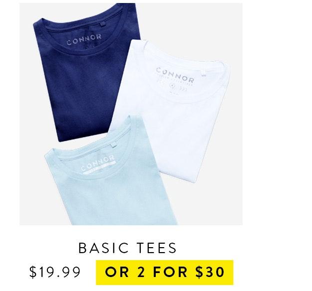 Shop 30% Off