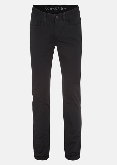 Ink Milton Stretch Slim Pant