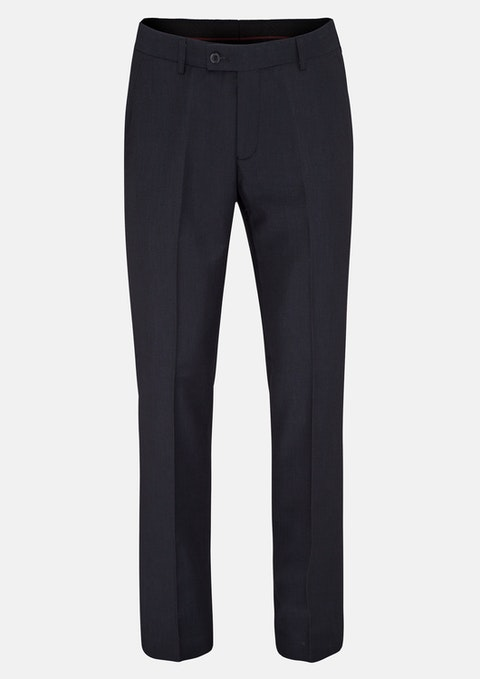 Ink Taymount Classic Dress Pant