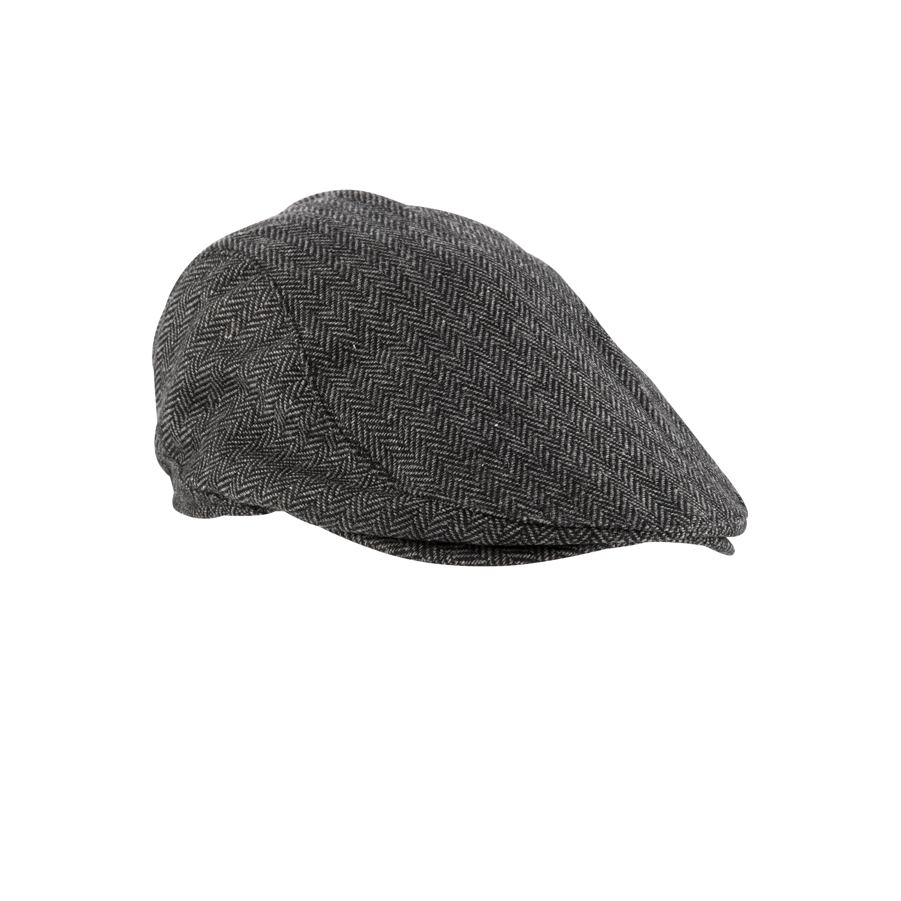 Charcoal Governor Cap by Connor  3026144309f