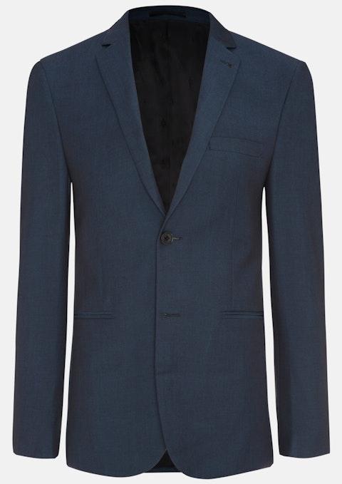 Ink Blake Skinny Suit Jacket