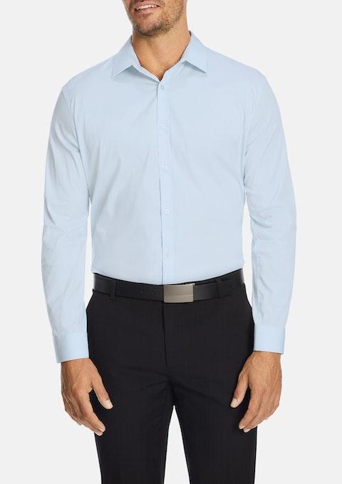 Sky Cyrus Dress Shirt