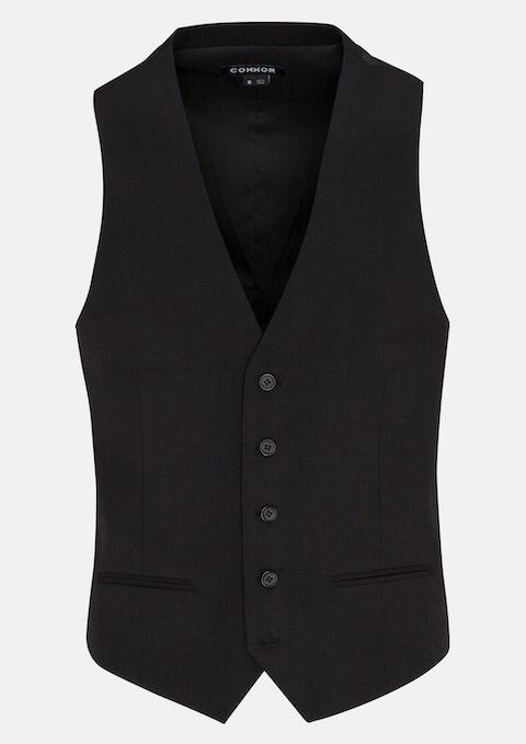 Black Diamond Davis Waistcoat