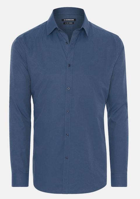 Steel Cohen Dress Shirt