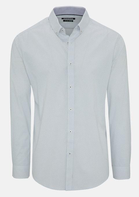 Sky Jace Shirt