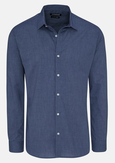 Steel Kaiden Shirt