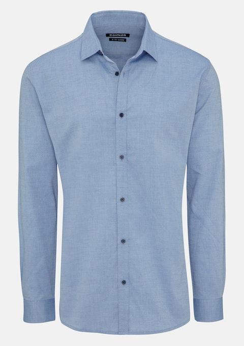 Light Blue Nalin Shirt