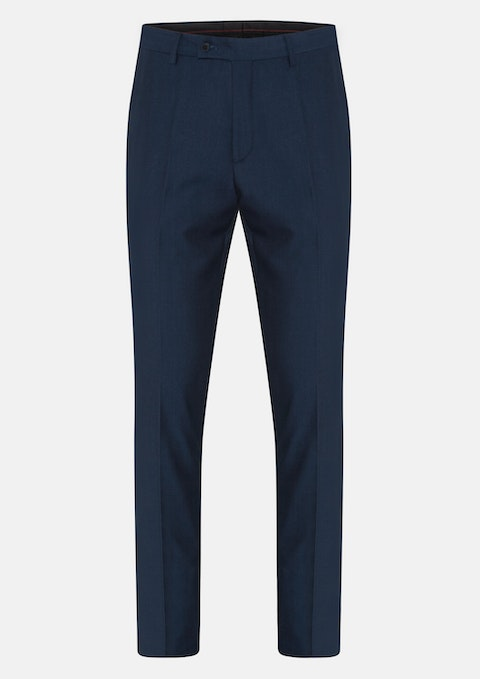 Midnight Bond Slim Dress Pant