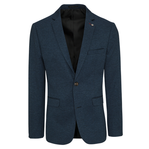 Ink Premier Skinny Blazer by Connor