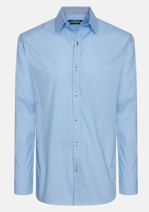 Aqua Fransisco Shirt