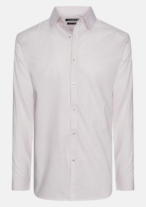 Grape Brayburn  Shirt