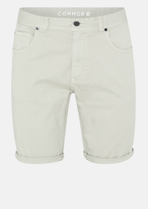 Stone Chilton Stretch  Short