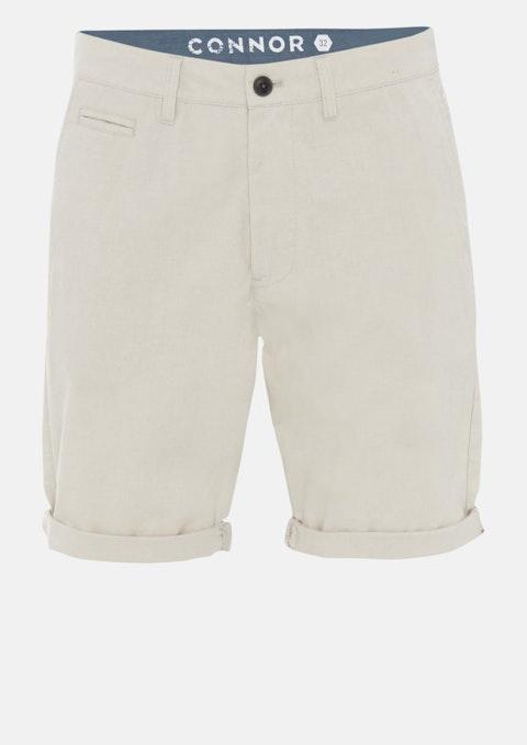 Sand Milson Stretch Short