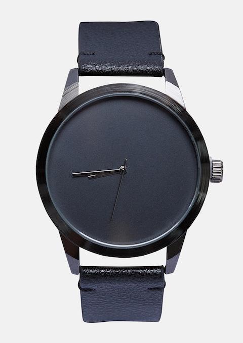 Black Jack Watch