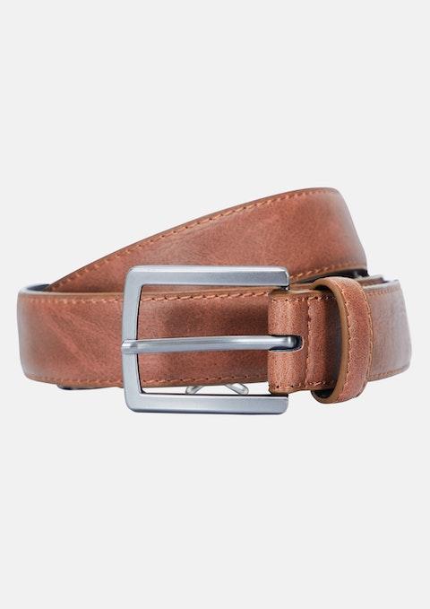 Tan Liam Belt