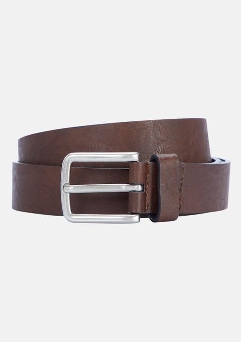 Brown Dustin Belt