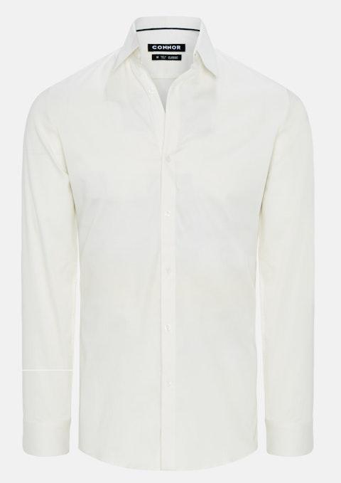 Ivory Sutton Dress Shirt