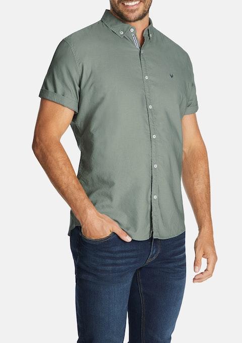 Sage Phoenix Shirt