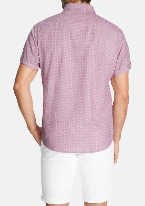 Berry Dwayne Shirt