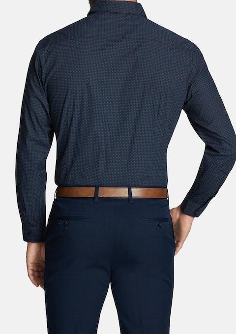 Ink Dickinson Shirt